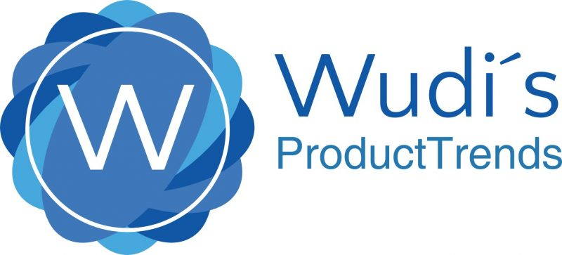 RFID Produkte bei Wudi´s Product Trends