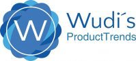 Wudi´s Product Trends